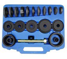 Astro Tools 78825 Master Front Wheel Drive Bearing Adapter Kit