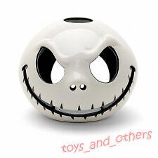 Disney Jack Skellington Teelichthalter - Nightmare Before Christmas - NEU & OVP