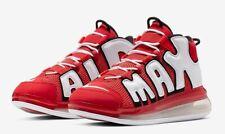 Nike Nike Air More Uptempo Men's Nike Uptempo | eBay