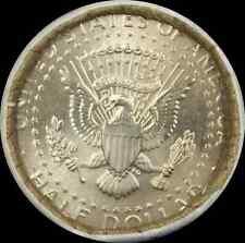 2006 D Kennedy Half Dollar $10 OBW Roll American Coins