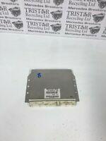 MERCEDES W220 AIRMATIC CONTROL UNIT A2205450032