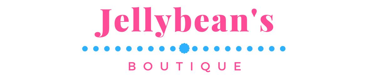 Jellybean's Boutique