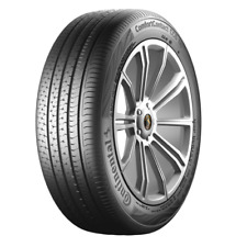 Continental ContiComfortContact Cc6 205/65r15 94v 205 65 15 Tyre