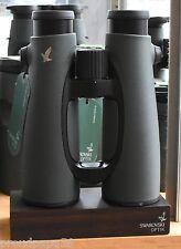 Swarovski Binocular 10x50 EL Swarovsion FieldPro - Model 35210 - ** New **