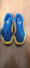 Lidl Trainers Limited Edition Size 41/ 7.5UK PROMO UK SELLER