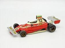 Super Champion 1/43 - F1 Ferrari 312 T Lauda
