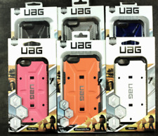 Authentic UAG Urban Armor Gear Case For Apple iPhone 6S/6 & iPhone 6S/6 Plus