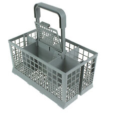 Universal Dishwasher Cutlery Basket Brand New Full Size