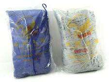 Cordini swan thai per borse a uncinetto (500g)
