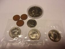 Coin Lot  #2