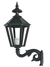 G1065 : haut qualité lampe d'extérieur,FEU AVANT en style antique murale