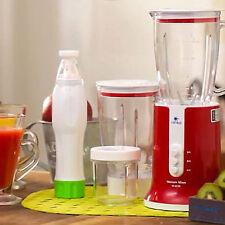 AirFree Kitchen Vacuum Mixer Blade Blender Machine Prevent Fresh Remove Bubble