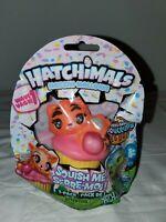 Hatchimals Squishy Hatchi-Mallows Sweet Series Walmart Exclusive Wave 1