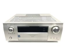 Denon Av Surround Ricevitore AVR-3311 - HDMI - USB - Lan - Audio - Amplificatore