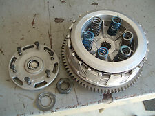 Bombardier / Can-Am (04/05 Traxter 500 Auto 0 Miles) Plate Clutch assembly