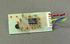 Futaba FP-T7FGH RC Remote Controller Joystick REPAIR PART - PCB T786 w/ C358C