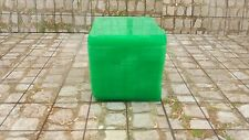 Gelatinous Cube - 28mm Miniature Roleplaying and Wargaming