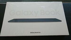 Samsung Galaxy Book Pro LTE 935XDB-KC1 Core i7, 512GB SSD, 16GB Ram NEU+OVP