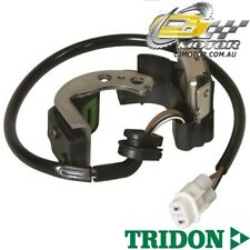 TRIDON IGNITION MODULE FOR Suzuki Vitara SE (Carb) 07/88-12/94 1.6L