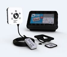 Seneye Pond Pack — Automatic Pond Monitoring System Bundle!