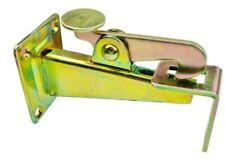 Türfeststeller Türhalter mit Schließwinkel Türfangband Tor Türstopper Wand M139