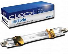 PHILIPS CLEO HPA 400 S R7S Lampada abbronzante alta pressione 230V 400W solarium