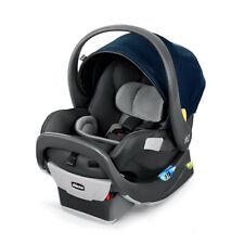 Chicco Fit2 Air Rear-Facing Infant & Toddler Car Seat - Marina - Free Shipping