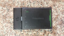 Blackberry External Spare Charger For Torch 9850 9860 J-Series