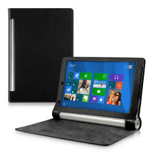 Hülle für Lenovo Yoga Tablet 10 Tablet Case Cover Ständer Schutz Schutzcover
