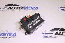 BMW E46 3 SERIES ELECTRIC MIRROR MEMORY CONTROL MODULE PN 6913364