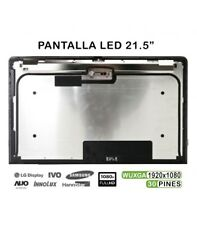 "PANTALLA LED PARA APPLE IMAC A1418 21,5"" LM215WF3 DISPLAY"