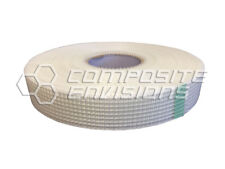 "Infusion Fiberglass Mesh Tape 1"" x 295ft"