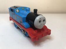1992 Thomas The Tank Engine Con Pilas Motor al Tomy Trackmaster