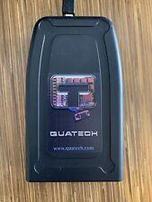 Quatech U132 Usb Cardbus Card Adapter For Wireless Modem 3G Cards