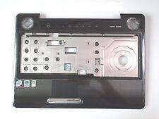 Toshiba Satellite P300 P305P Palmrest Touchpad EABD3002010-2 EABD3002010