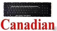 HP Pavilion M6-1000 m6-1048ca m6-1058ca m6-1064ca m6-1068ca m6-1084ca Keyboard