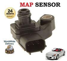 FOR HONDA S2000 2.0i 2006->ONWARDS NEW MAP MANIFOLD ABSOLUTE SENSOR
