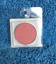 Coastal Scents Single Blush Pan - Tuberose - MELB STOCK