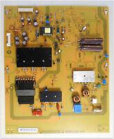 TOSHIBA Power Board PK101V3400I 75033481 for model 50L7300U; XLNT