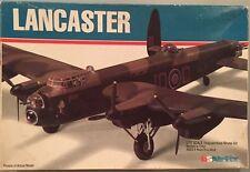 USAirfix 1:72 Lancaster Aircraft 50020