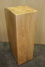 Handmade Oak Modern Tables