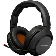 SteelSeries Siberia 800 PC/PS4/Xbox One/Mac Wireless Gaming Headset Headphone