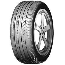 Pneumatici M+S 205/55R17 95W AUTOGRIP GRIP 2000 ALL SEASON