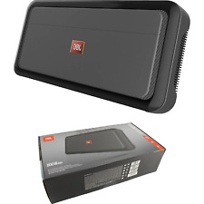 JBL 5 Channel 800W RMS Class AB + D High Performance Car Amplifier CLUB A5055