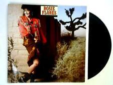 Rosie Flores L (Rosie Flores - 1987) 925 626-1 (ID:15453)