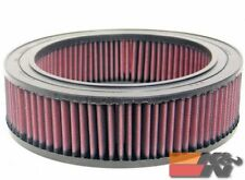K&N Replacement Industrial Air Filter For IMPCO #F1-1 E-4790
