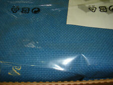New original IKEA cover Kramfors Right arm chaise longue in Korndal Blue RARE