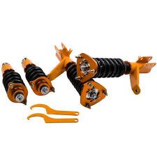 Coilover Suspension Damper For Honda Element 2003 2005 2006 2008 2009 2010 2011