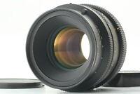 [Exc+5] Mamiya K/L KL 127mm f/3.5 L Lens For RB67 Pro S SD from JAPAN