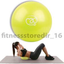 """Fitness Mad Soft Fit Yoga Anti-Slip 9"""" Palla per esercizi a basso impatto ASSONOMETRICO"""